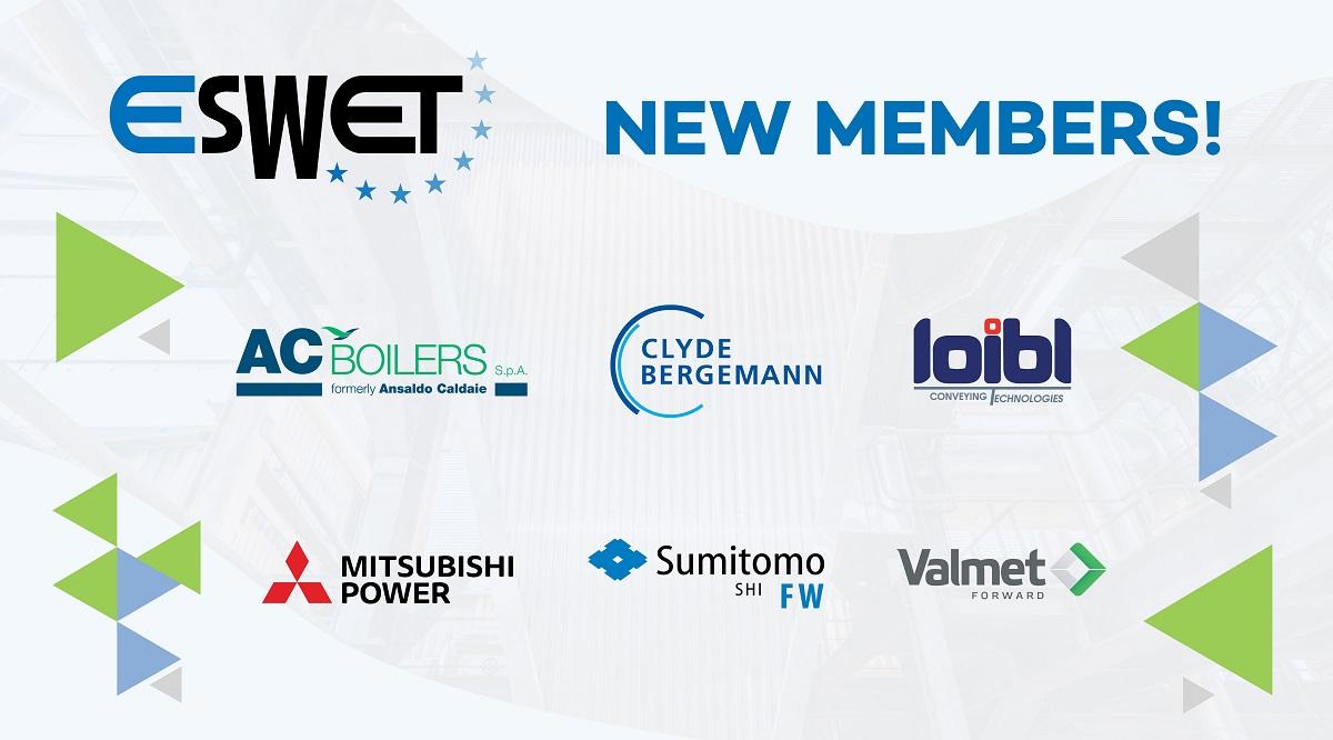 ESWET_Announcement New Members_