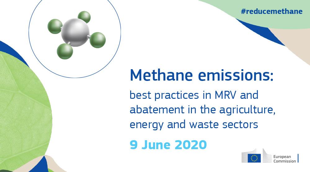 methane_twitter_greendeal