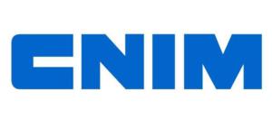 Logo of CNIM
