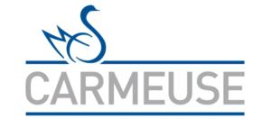 Logo of Carmeuse