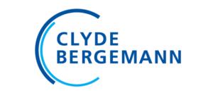 Logo of ClydeBergemann