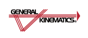 Logo of General-Kinematics