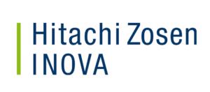 Logo of Hitachi-Zosen-INOVA