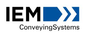 Logo of IEM