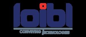 Logo of LOIBL