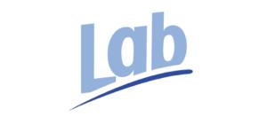 Logo of Lab