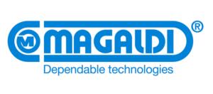 Logo of Magaldi