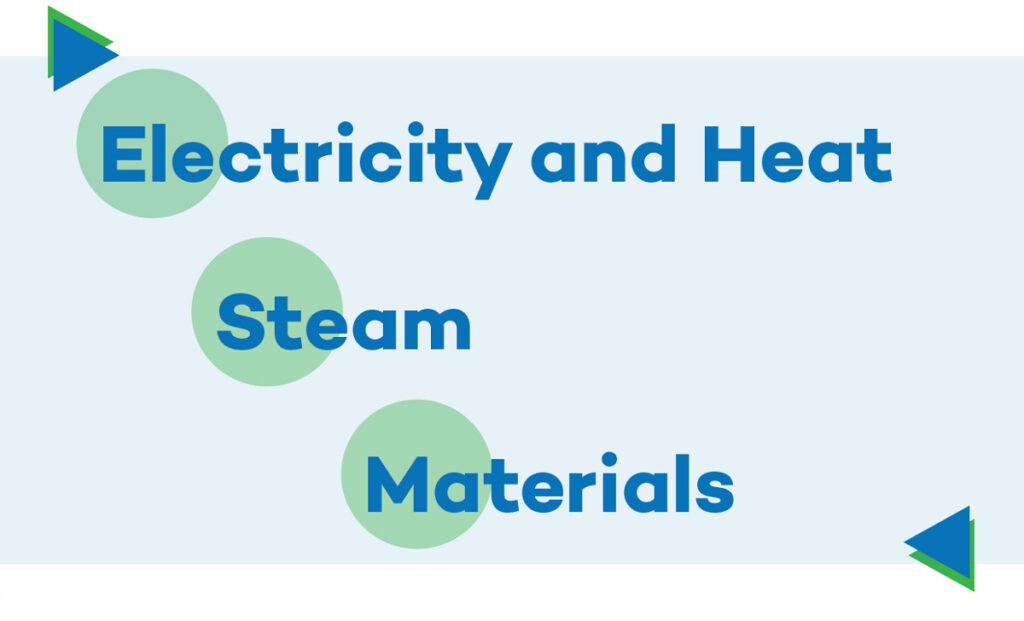 04_ESWET Fact Sheet_Energy, Heat, Steam and Materials from WtE_Cover website