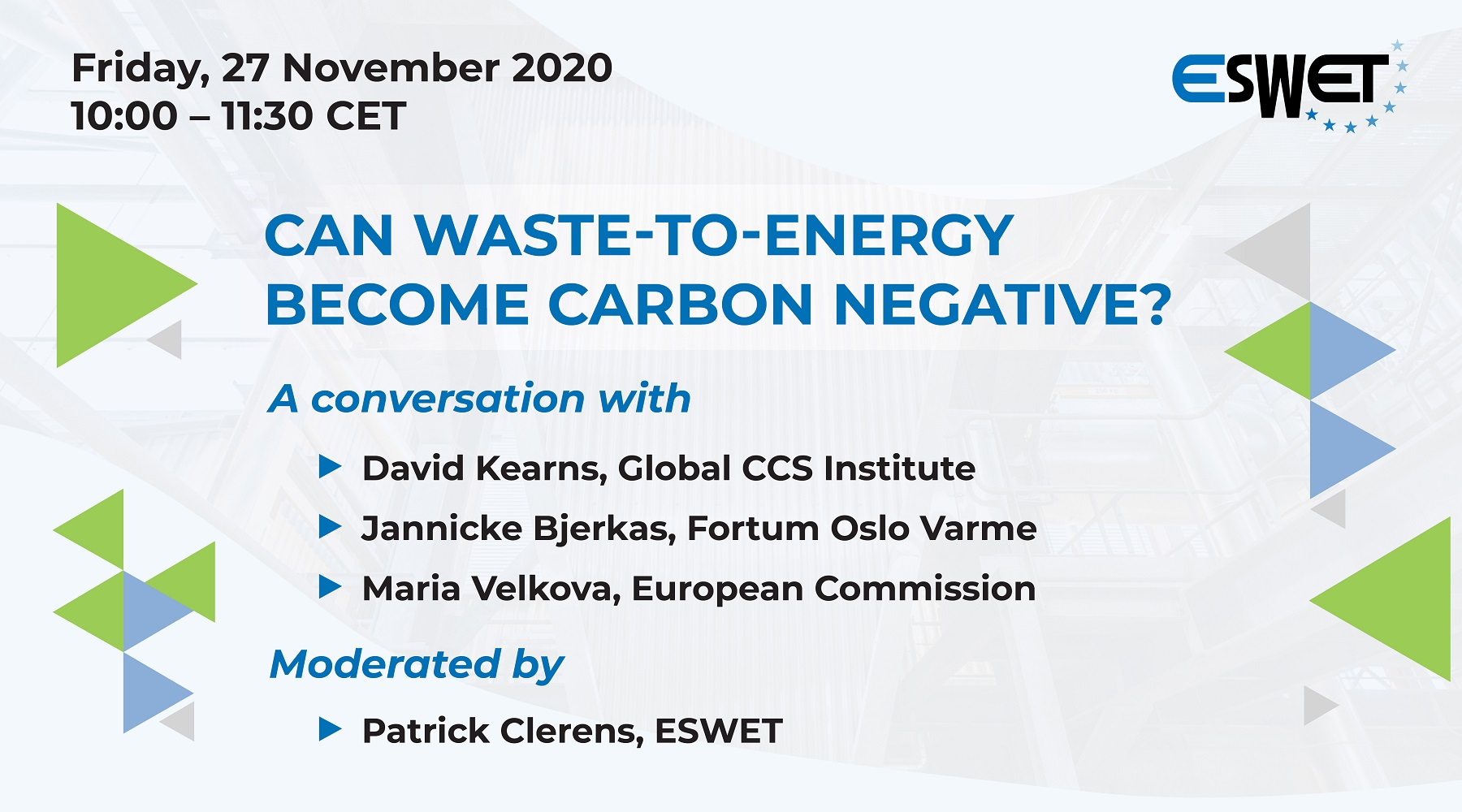 ESWET-Webinar-Cover-Carbon-Negative-Video