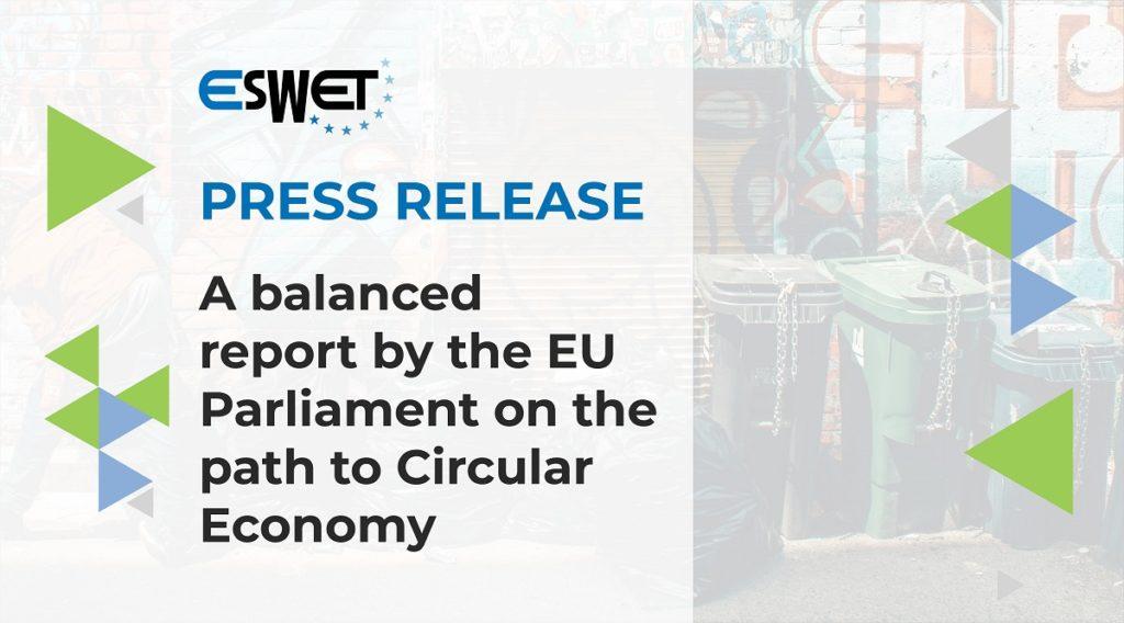 ESWET_Balanced report_Cover