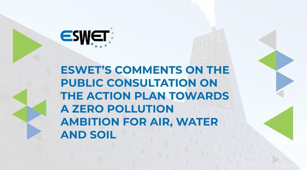 02.10.2021_Zero Pollution paper cover for website_Small