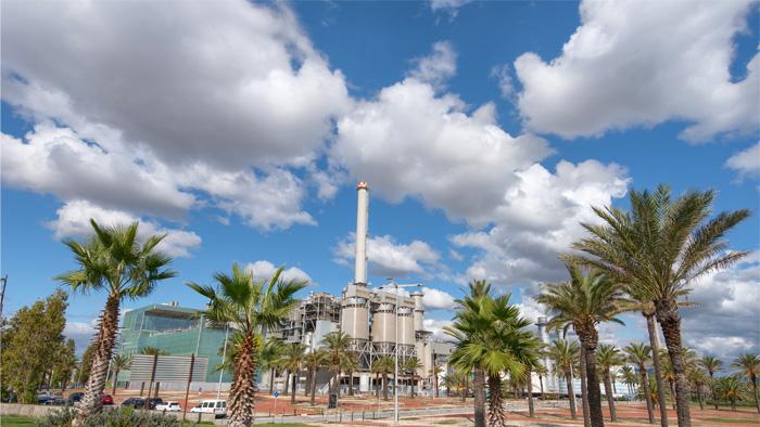SICK_Barcelona plant