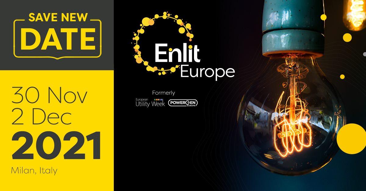 ENLIT_Europe_Cover