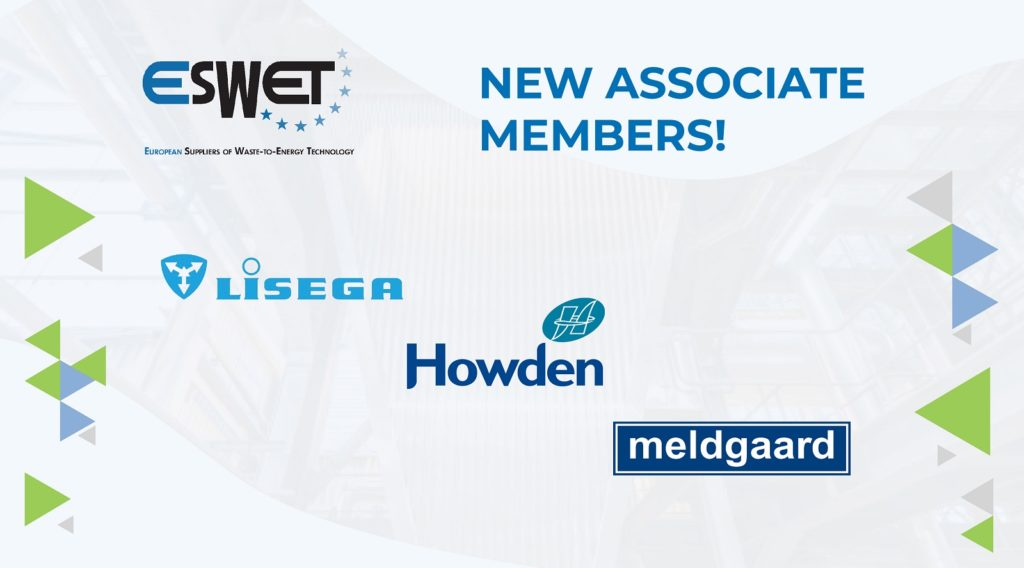 Three new Associate Members_24.06.2021