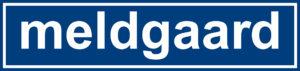 meldgaard_logo_2012_rgb