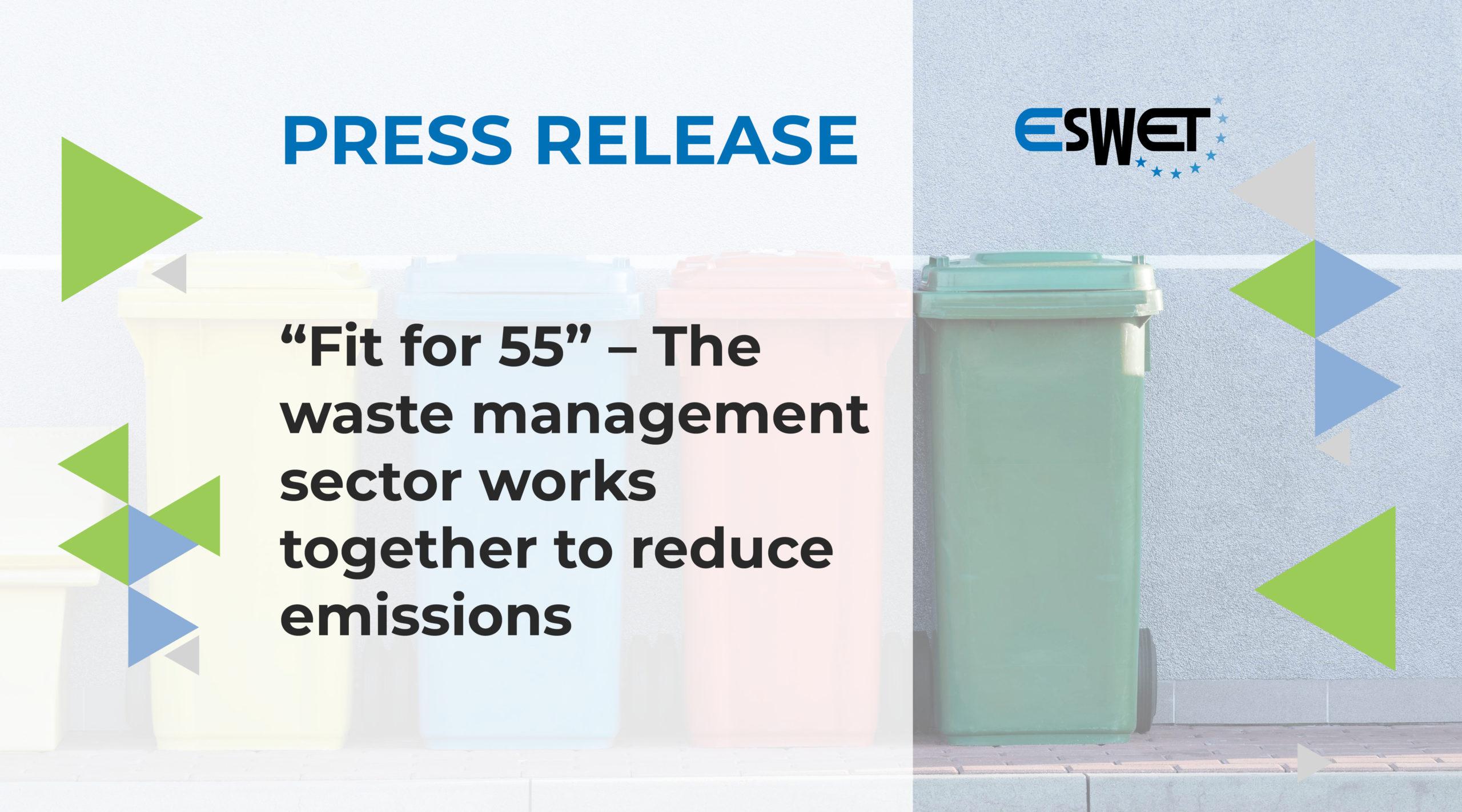 07.14.2021_Fit for 55_ESWET PR