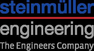 logo-steinmueller-with-slogan-2000