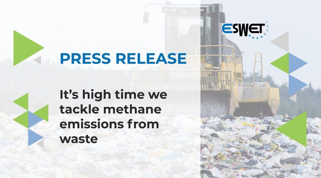 09.27.2021_Methane PR_